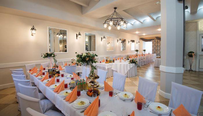 Stary Dwór - Eventy, Catering, Wynajem Sprzętu Impreza okolicznościowa