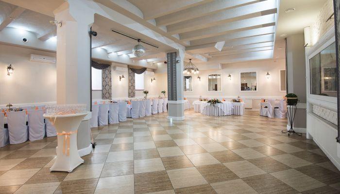Stary Dwór - Eventy, Catering, Wynajem Sprzętu Organizacja wesela